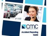 CMC Accident Reporting Guide