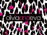 Olivia and Eva Business Cards